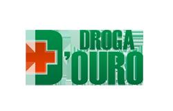 Drogaouro